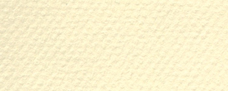 Canson Mi-Teintes Paper Sheet - 19x25