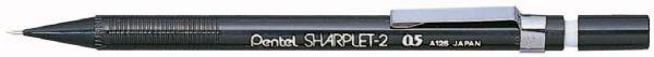 Pentel Sharplet Mechanical Pencil