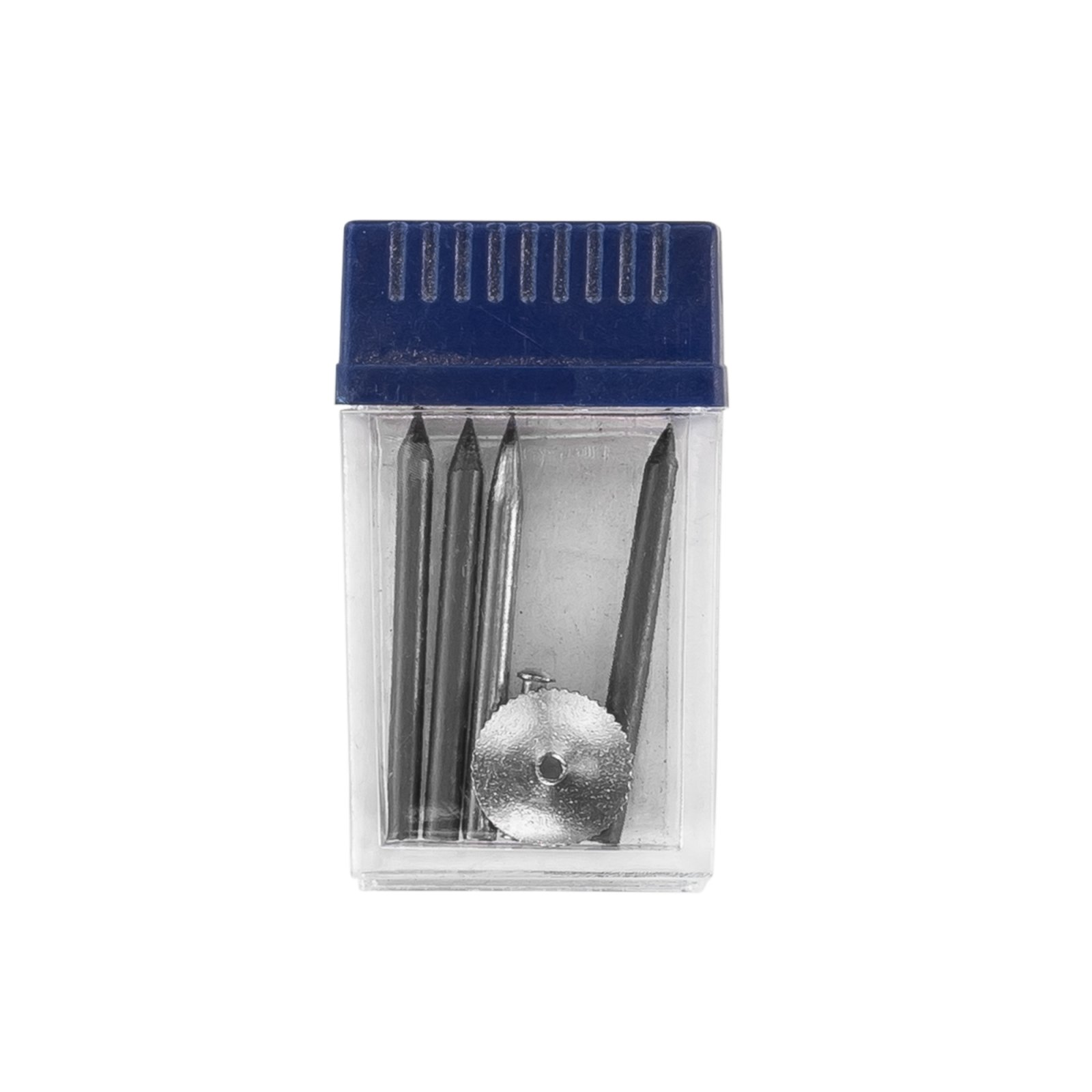 Bow Compass Spare Parts Kit