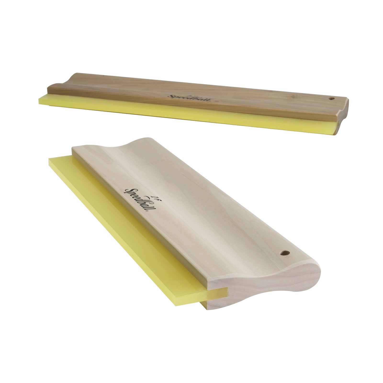 Urethane Squeegees Large