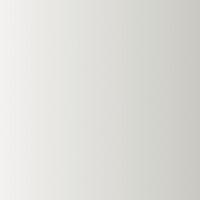 SENNILIER ABSTRACT ACRYLIC 120ML