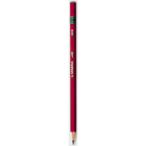 All-Stabilo Pencil