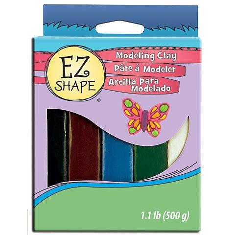 EZ Shape