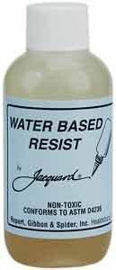 GUTTA RESIST H2O CLEAR 2.25 OZ