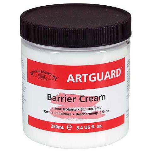 Artguard Barrier Cream