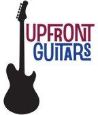 UpFront Guitars and Music LLC