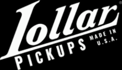 Lollar Pickups Accessories