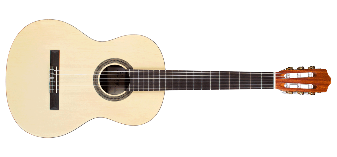 Protege by Cordoba C1M 3/4 size -Left Handed