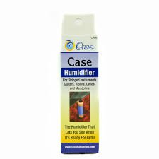 Oasis OH-14 Case Plus Humidifier