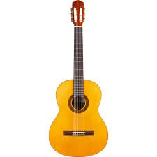 Protege by Cordoba C1 Classical, natural