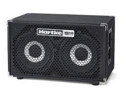Hartke HD210 Hydrive 2X10 Bass Cabinet