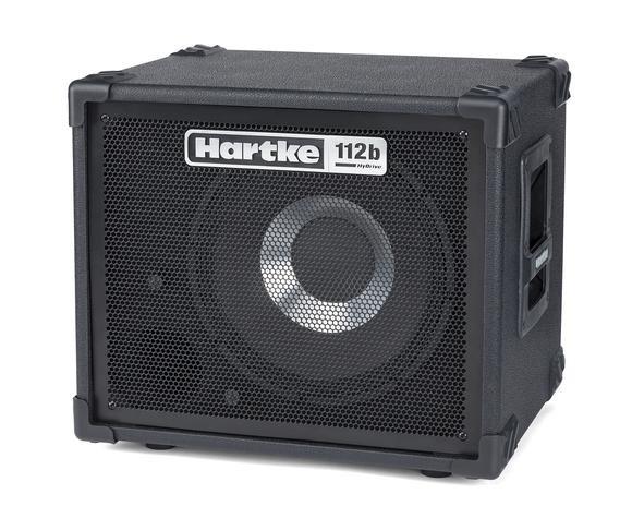 Hartke HD112 Hydrive 1X12 Bass Cabinet