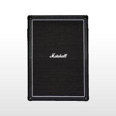 Marshall MX212AR-U, 80W 2x12 , 8 ohm Speaker Cabinet - copy
