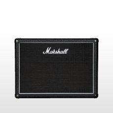 Marshall MX212R-U, 80W 2x12 , 8 ohm Speaker Cabinet