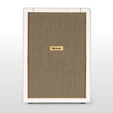 Marshall SV212 Studio Vintage 2X12 Cabinet-White