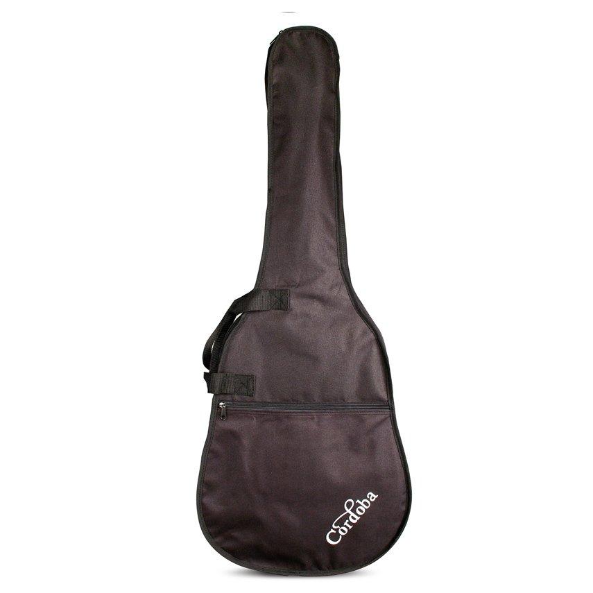 Cordoba 3/4 Size Standard Gig Bag