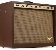 Magnatone Twilighter Mono 1X12 Combo