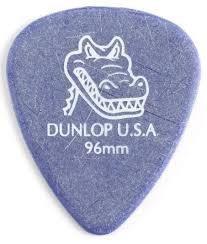Dunlop Gator Grip .96mm 12 Pack