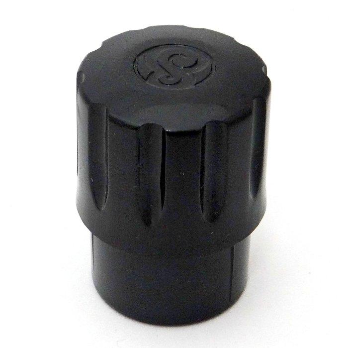 Tenor Sax End Plug