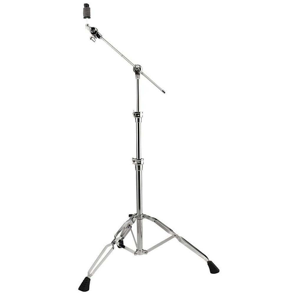 Pearl BC930 Cymbal Stand with Boom