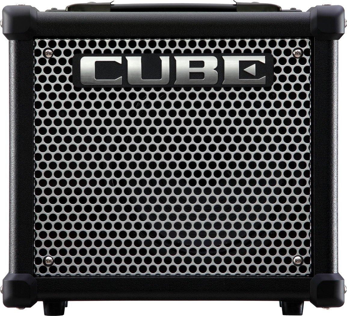 Roland Cube Guitar Amp 10GX