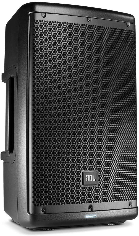 JBL EON610 10 Powered Speaker