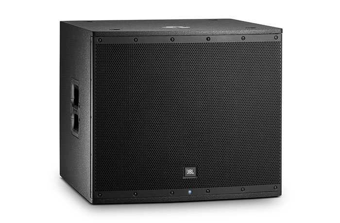 JBL EON618S 18 Powered Sub