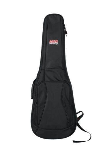 Gator Electric Guitar Gig Bag