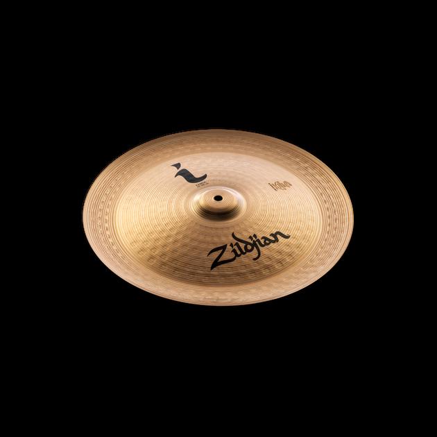Zildjian I-Series 16 China Cymbal