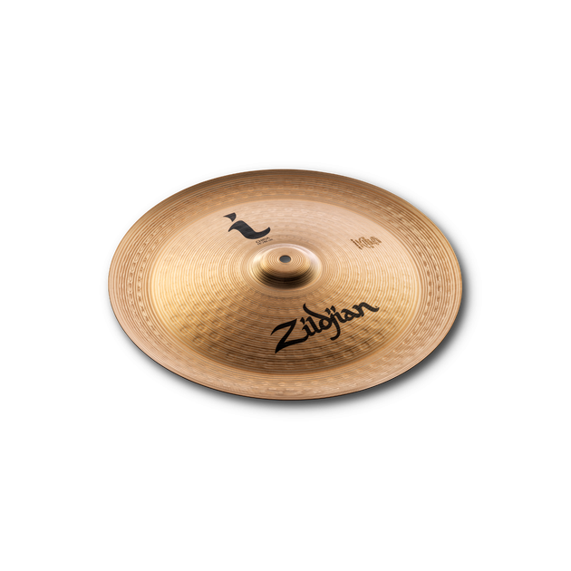 Zildjian I-Series 18 China Cymbal