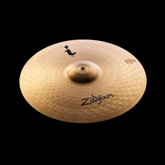 Zildjian I-Series 22 Ride