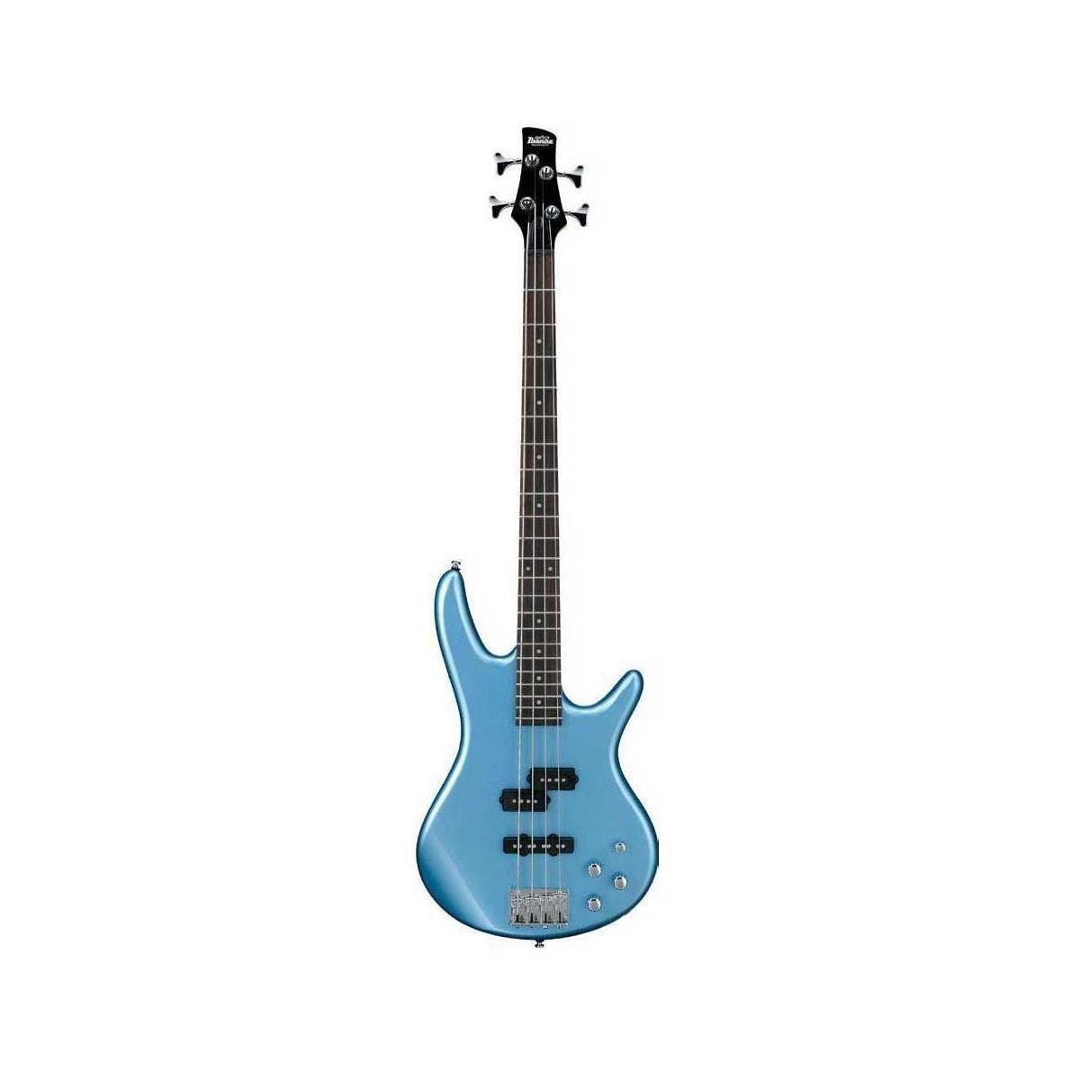 (Pre-Order) Ibanez GSR200SDL Bass - Soda Blue