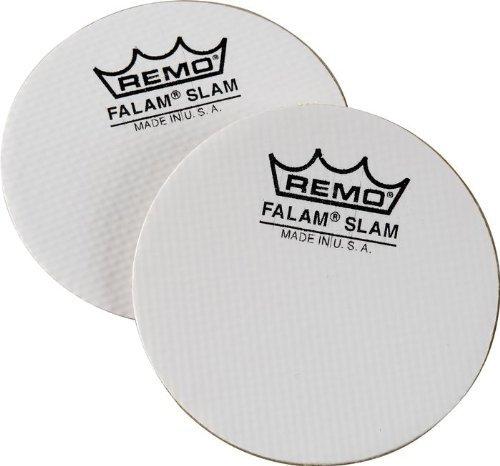 Remo Falam Slam Pads