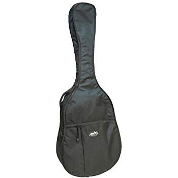 MBT Acoustic Guitar Gig Bag