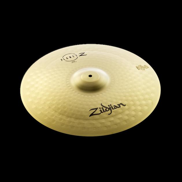 Zildjian Planet Z 20 Ride