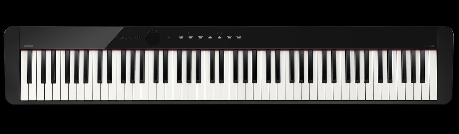 Casio PX-S1000 Privia Stage Piano