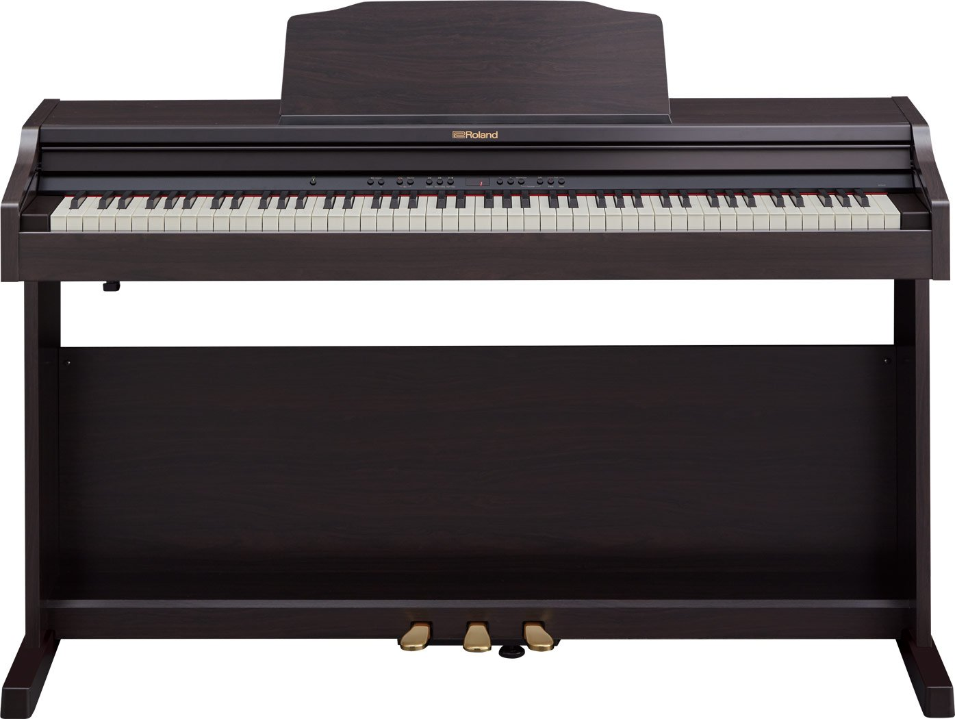 Roland RP 501R - Rosewood