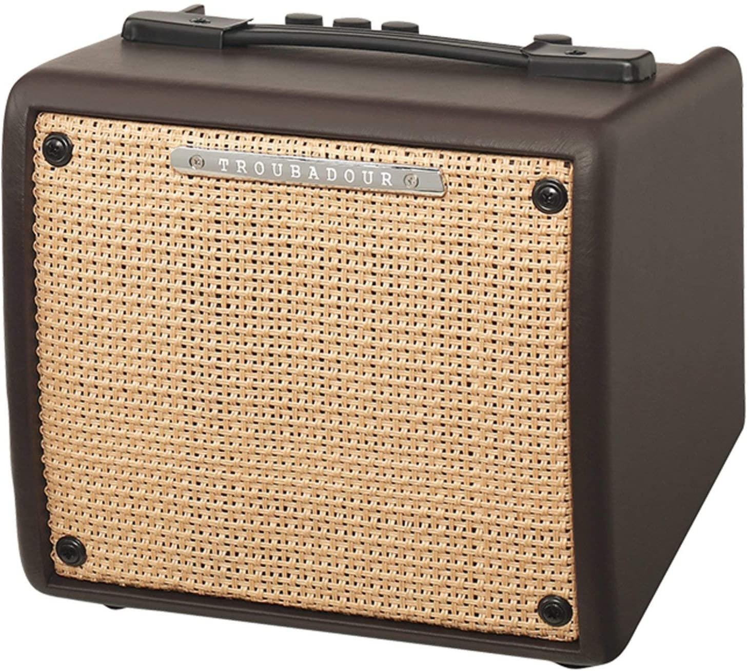 Ibanez T15II Troubadour 15w Acoustic Guitar Amp