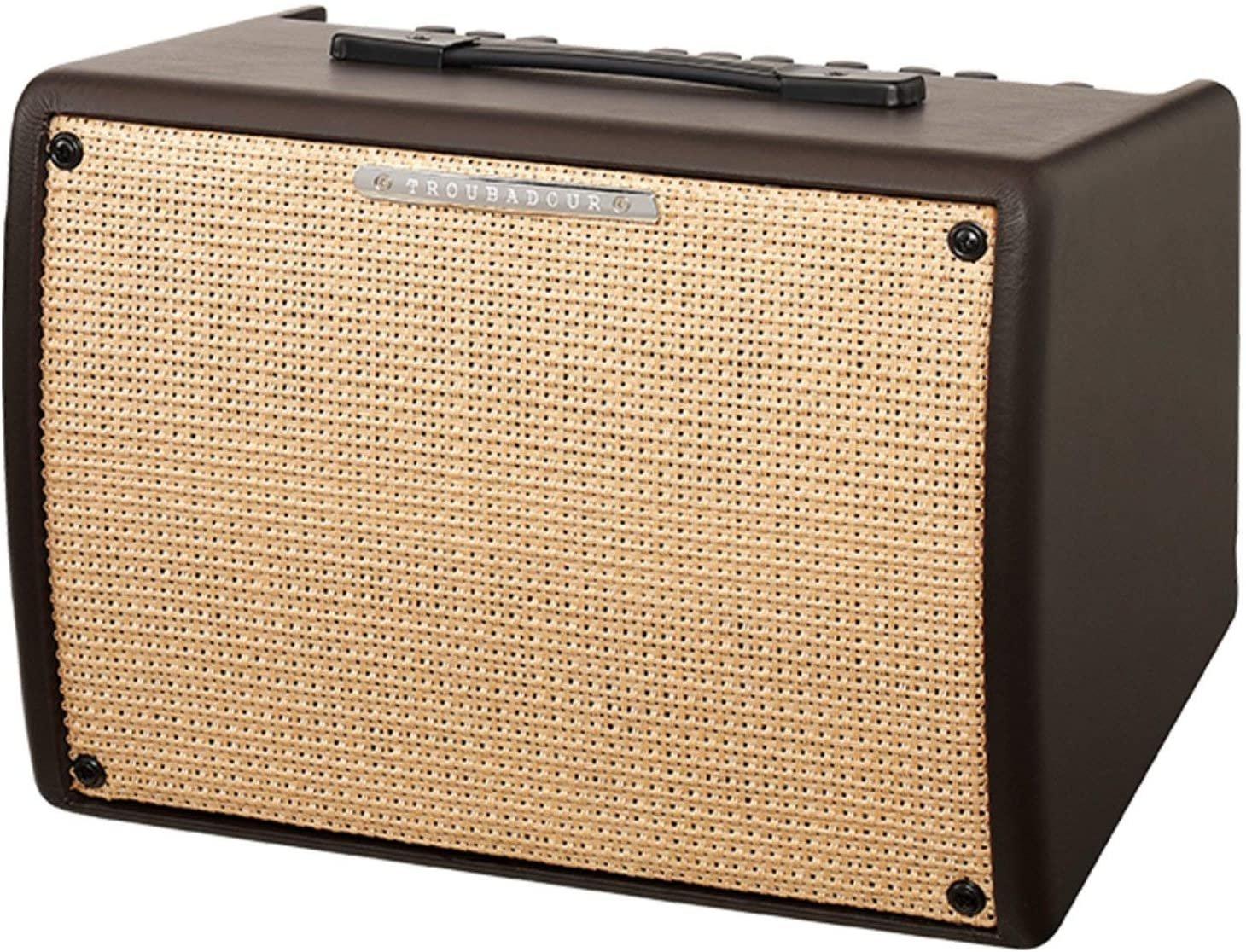 Ibanez T30II Troubadour 30w Acoustic Guitar Amp