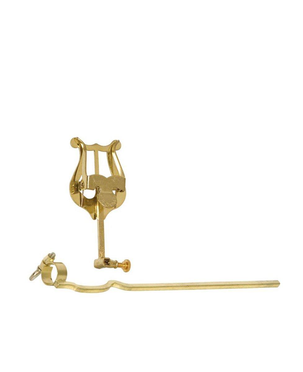 Trombone Lyre Two-piece