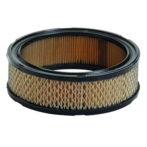 30-101 AIR FILTER BRIGGS FITS 402400 421400 422400 SERIES USE WITH OREGON 30929 FOAM PRE-CLEANER