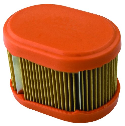 30-123 Oregon Air Filter BRIGGS  790155 790166