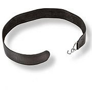 Fox Bassoon Seat Strap with Hook