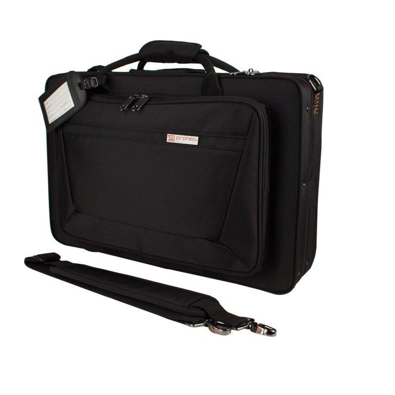 Protec PRO PAC Oboe & English Horn Case
