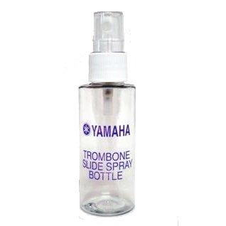 Yamaha Spray Bottle