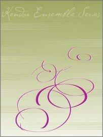 Faure, Gabriel (arr. Forbes): Pie Jesu for Baritone-Tuba Quartet