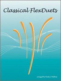 Classical Flex Duets
