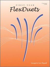 Classical Flex Trios