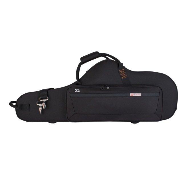Protec PRO PAC XL Contoured Tenor Saxophone Case
