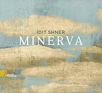Idit Shner, Saxophone Minerva